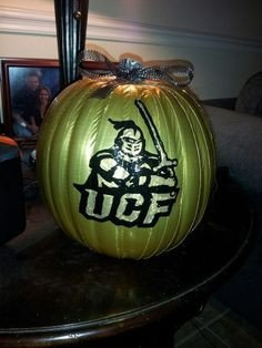 Ucf Pumpkin Stencil 1000 Images About Black and Gold Holidays On Pinterest