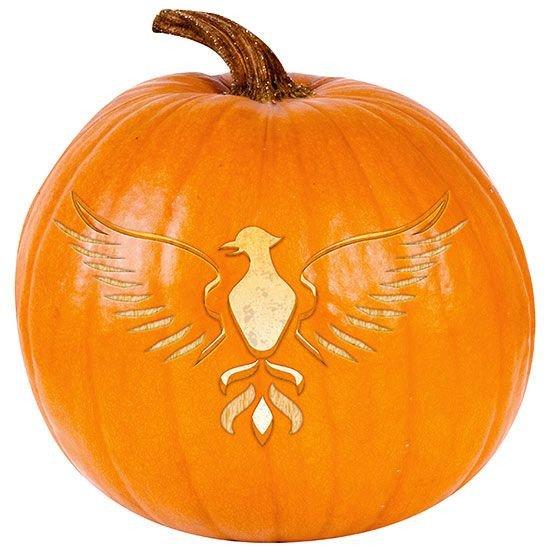 Ucf Pumpkin Stencil 104 Best Pumpkin Carving Stencils and Patterns Images On