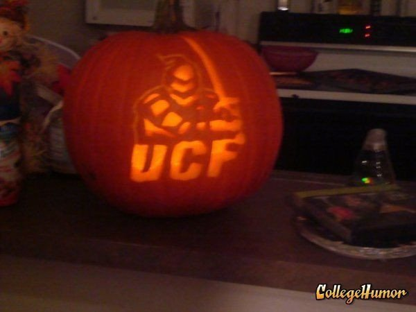 131 best images about Halloween on Pinterest