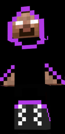 Undertaker Minecraft Skin Undertaker Undertaker Skin Search Novaskin Gallery
