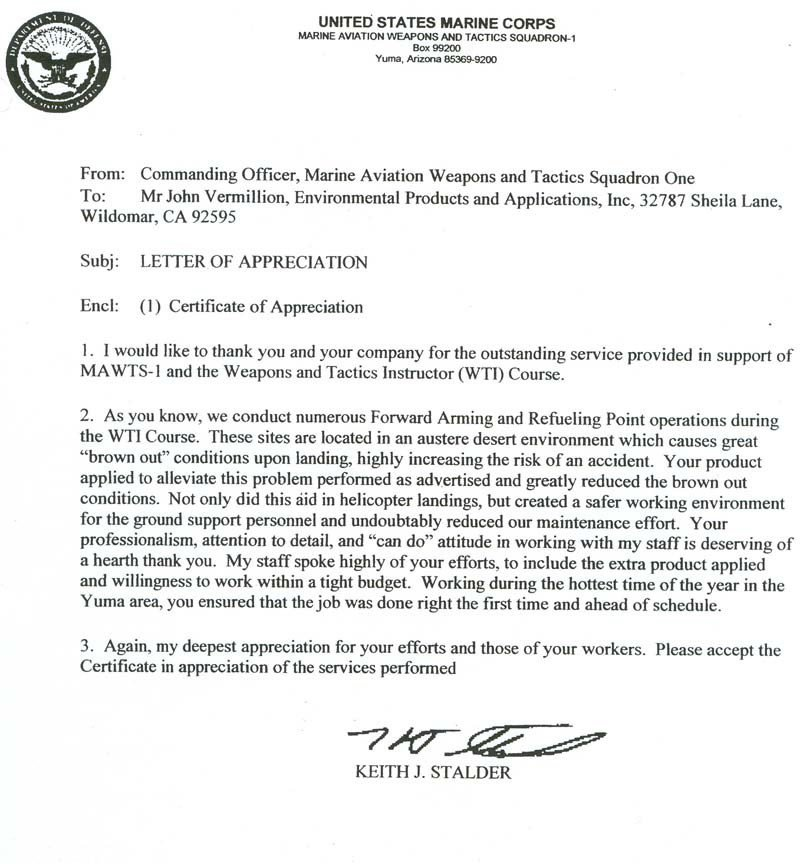 Usmc Promotion Warrant Template Usmc Ficer Promotion Warrant Template