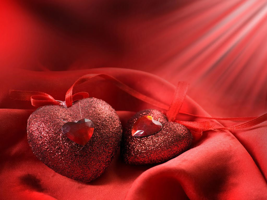 Valentine Day Wallpaper Free 35 Happy Valentine's Day Hd Wallpapers Backgrounds