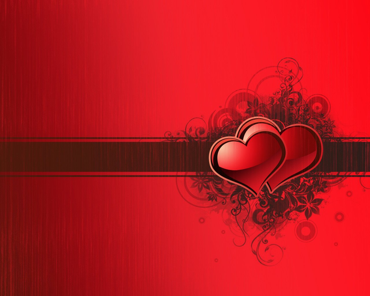 Valentine s Day Wallpapers and Backgrounds
