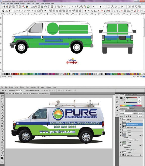 Vehicle Wrap Templates Free Downloads Download Free Bad Wrap Vehicle Templates Utorrentabc