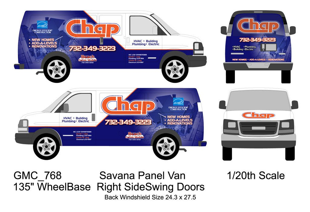 Vehicle Wrap Templates Free Downloads Professional Vehicle Wrap Design