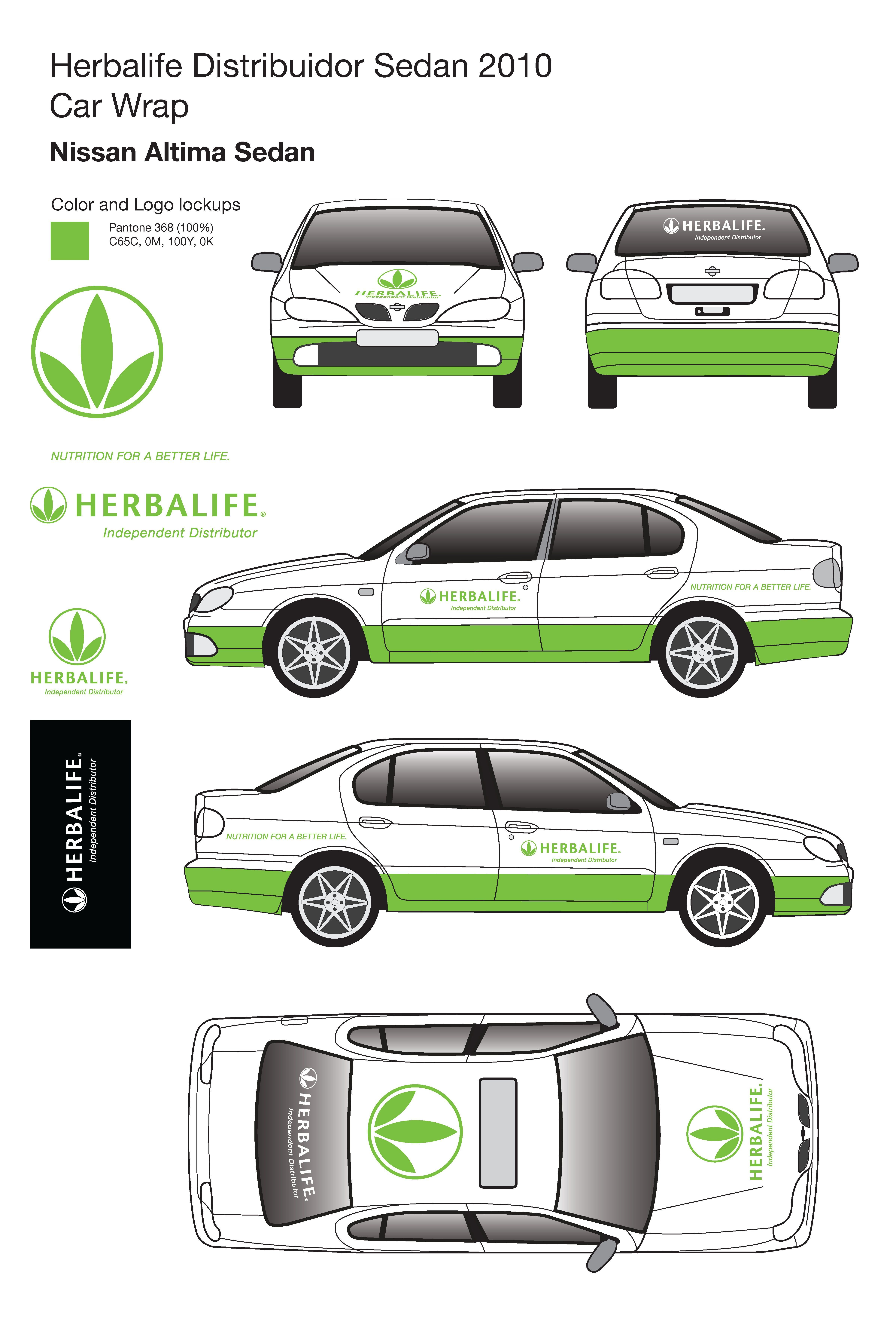 Vehicle Wrap Templates Free Downloads Vehicle Wrap Design Templates Google Search