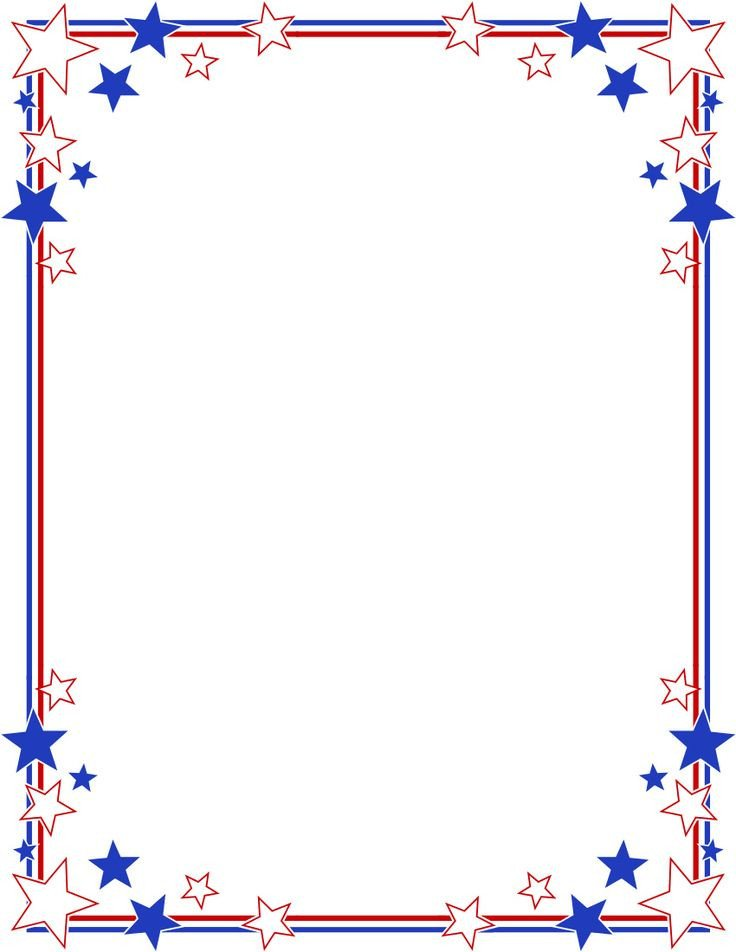 34 best Veterans Day Ideas images on Pinterest