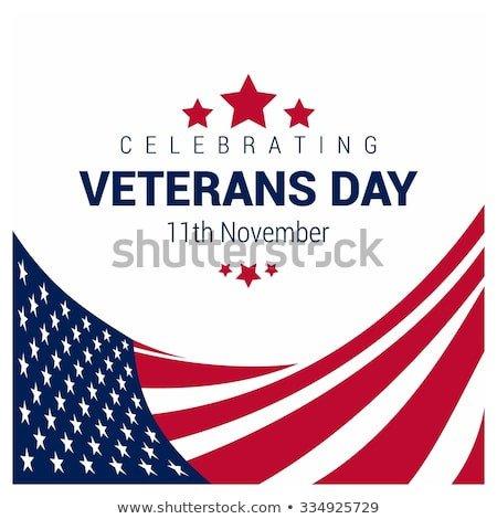 Veterans Day Program Template Happy and Free Veterans Day November 11th Creative Usa