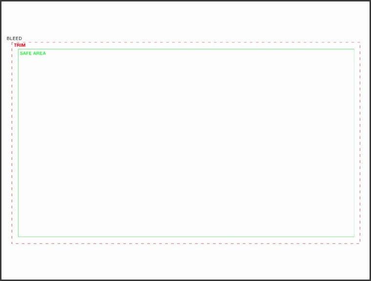 Vistaprint Business Card Photoshop Template 10 Visiting Card Templates Download Sampletemplatess