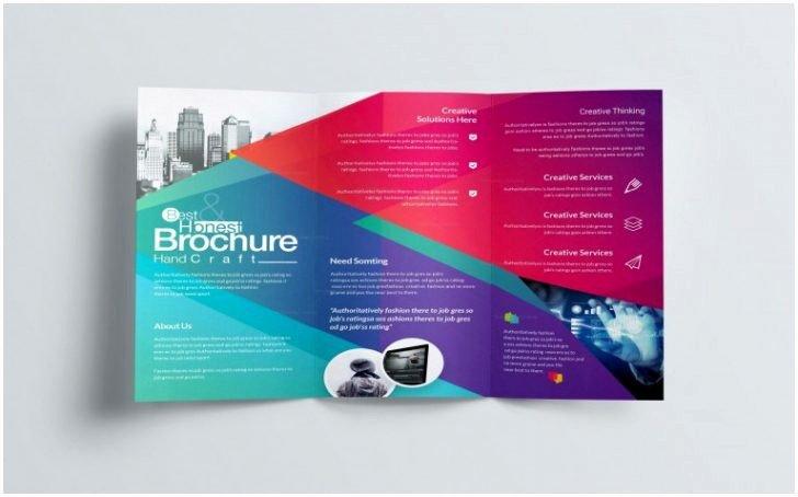 Vistaprint Business Card Photoshop Template 57 Fresh S Vistaprint Business Card Template Psd