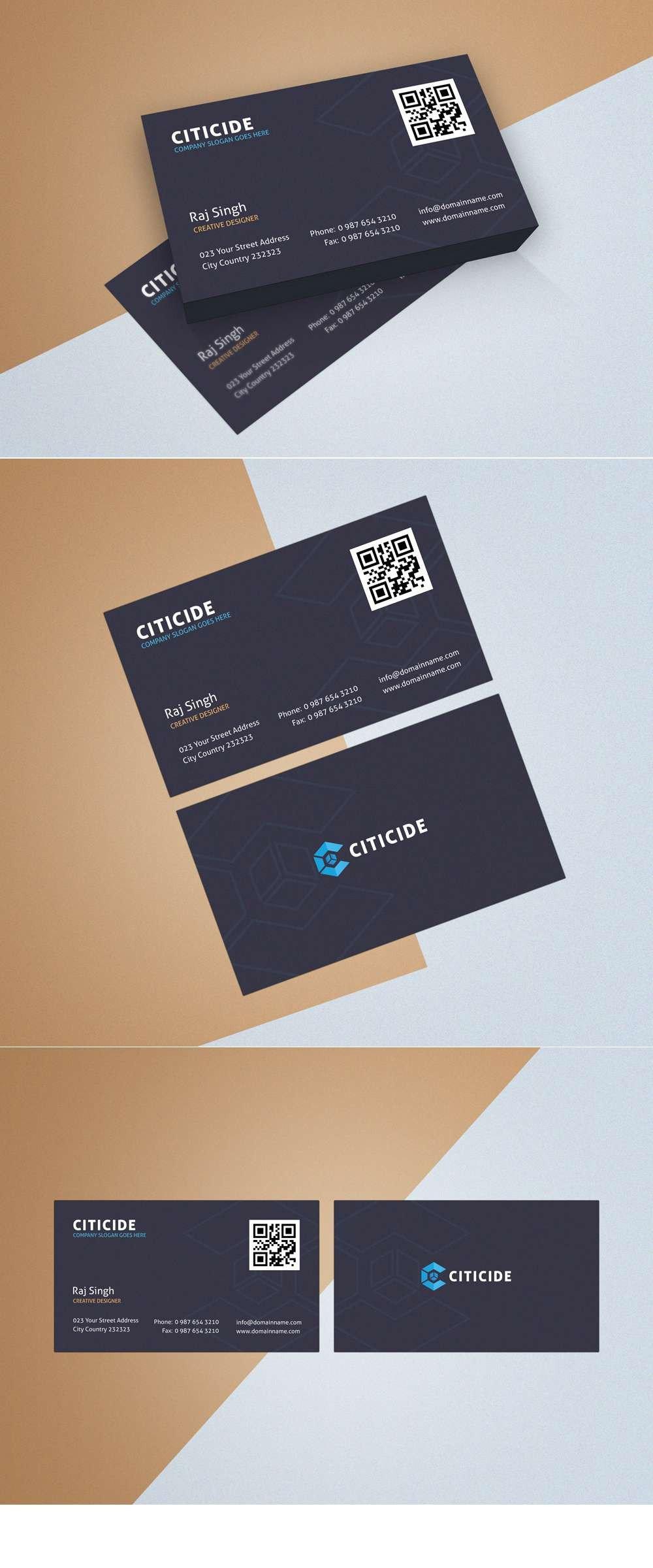 Vistaprint Business Card Photoshop Template Business Card Shop Template Psd Caquetapositivo