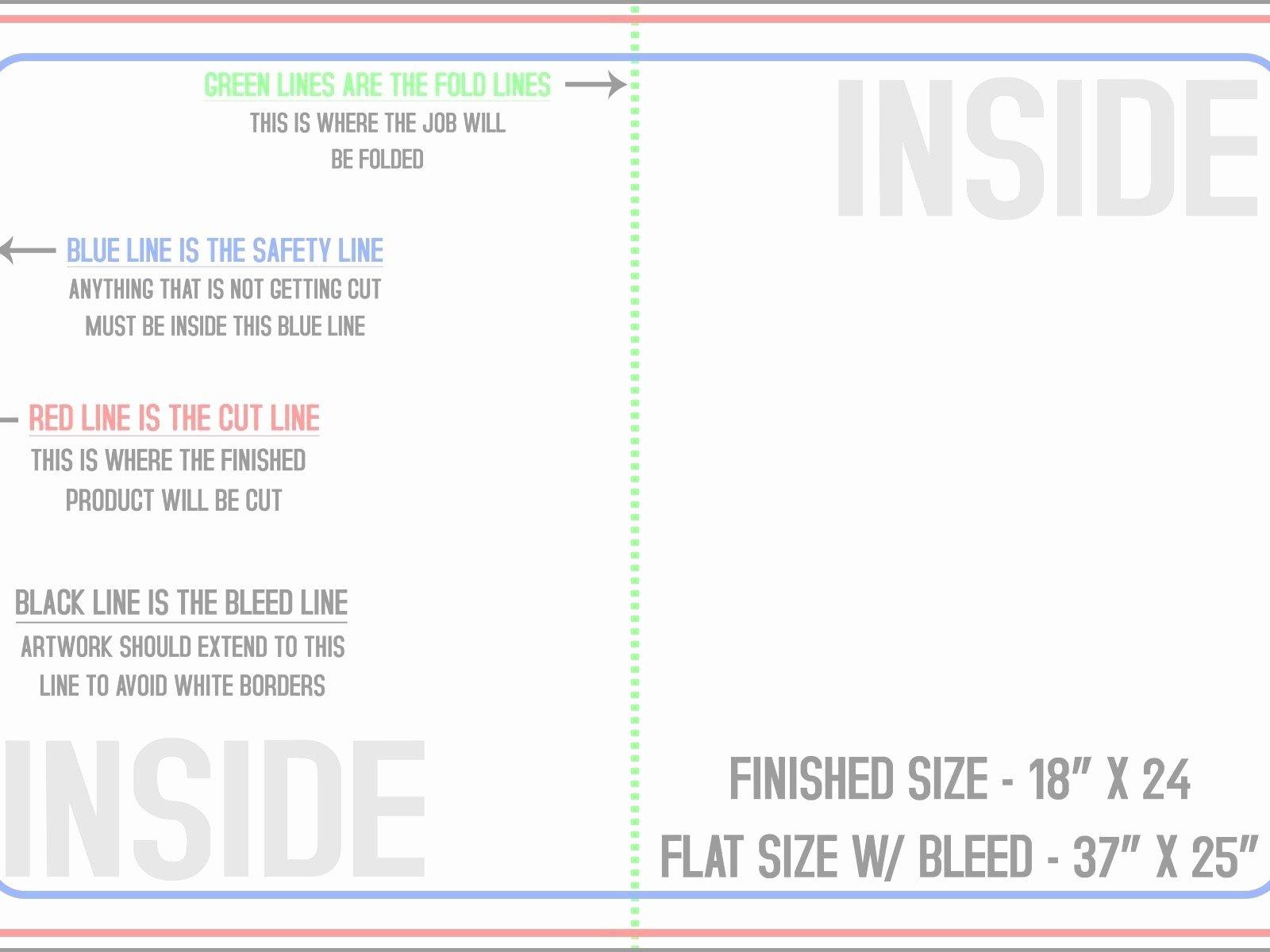 Vistaprint Business Card Photoshop Template Vistaprint Business Card Template Free Download
