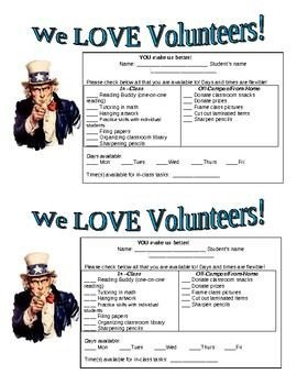 Volunteer Recruitment Flyer Template 1000 Images About Volunteer Recruitment On Pinterest