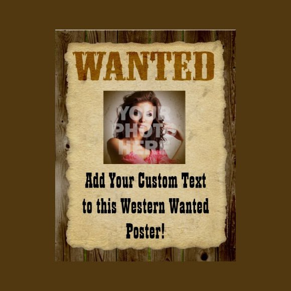 Wanted Poster Template Microsoft Word 15 Wanted Poster Template Shop Free Wanted