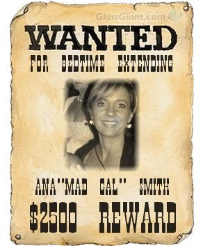 Wanted Poster Template Microsoft Word Life Feast September 2007