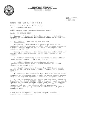 Warning order Template Usmc 24 Of Template A Marine Corps order
