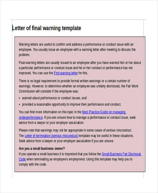 Warning order Template Usmc Warning order Templates