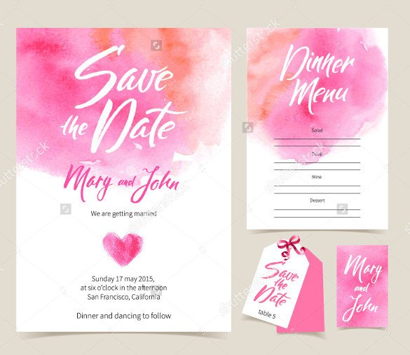 Wedding Card Template Free Download 45 Wedding Card Templates Psd Ai Vector Eps