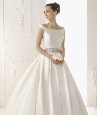 Wedding Dress Patterns Free Free Wedding Dress Sewing Patterns My Handmade Space