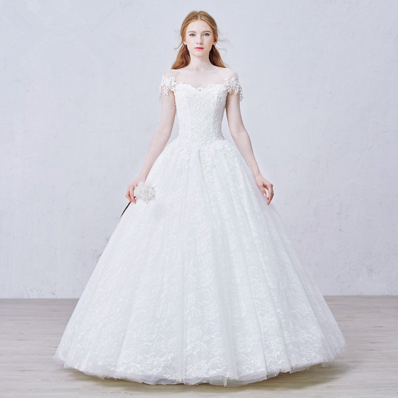 Wedding Dress Patterns Free Wedding Dress Patterns Free