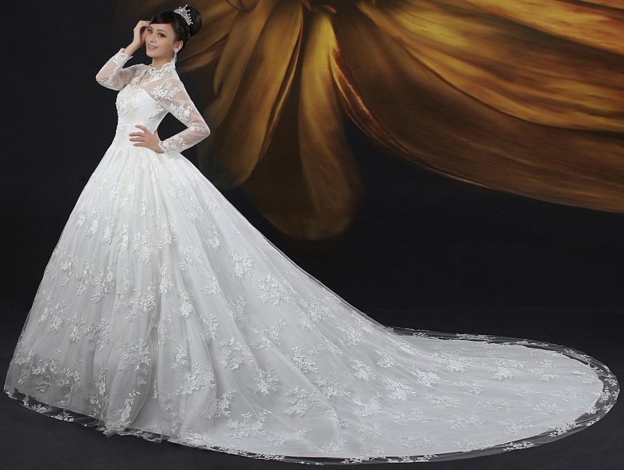 Wedding Dress Patterns Free Wedding Dress Patterns Inofashionstyle
