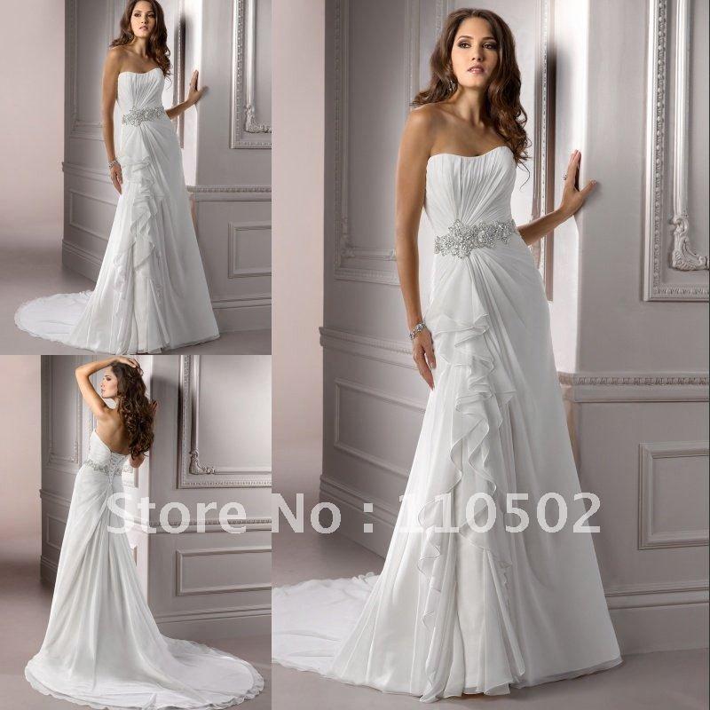 Wedding Dress Patterns Free Wedding Dress Patterns Vera Wang
