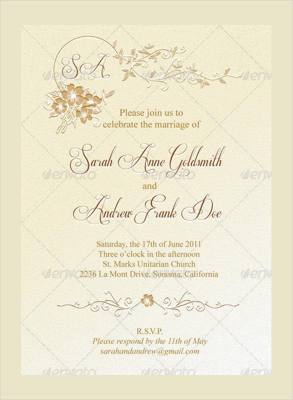 Wedding Menu Card Templates 36 Wedding Menu Templates Ai Psd Google Docs Apple