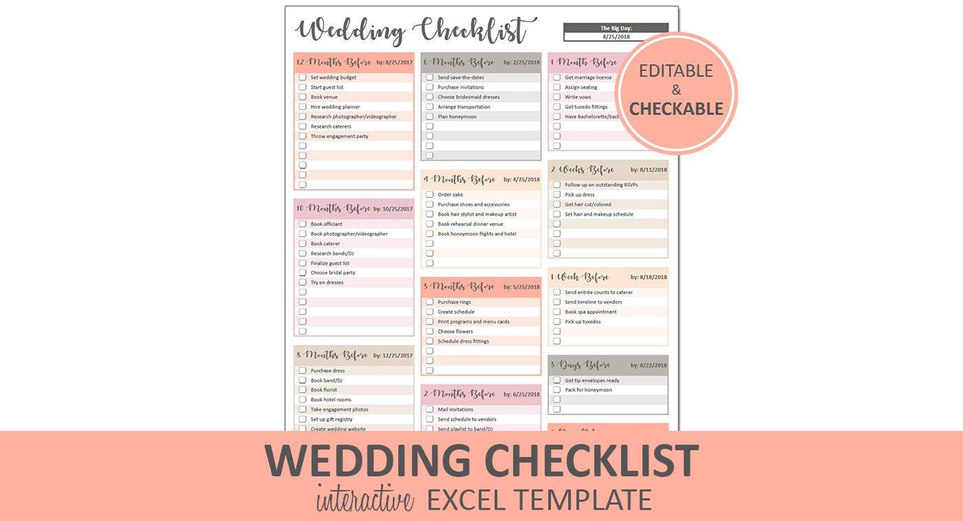 Wedding Vendor List Template Wedding Vendor Contact List Excel Driverlayer Search Engine
