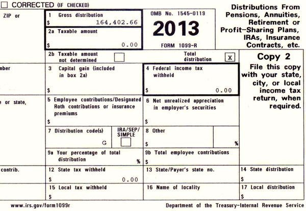 Wisconsin W2 form Keep An Eye Out for Your Tax Statements Don T Mess with