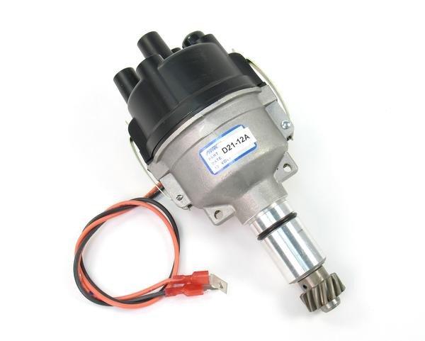 Wisconsin W2 form Wisconsin Engine Distributor Tjd W2 880 norfar
