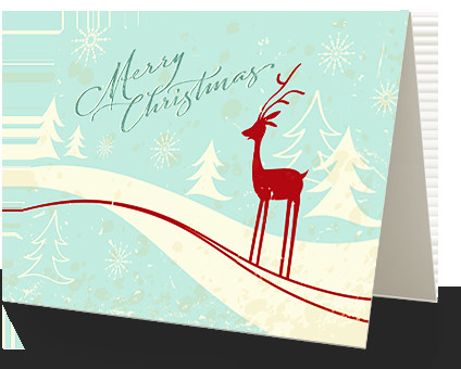 Greeting Card Templates Microsoft Word & Publisher Templates