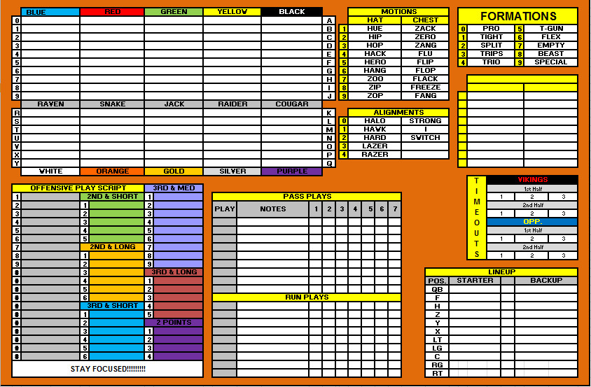 Wrist Coach Template Excel Index Of Cdn 3 2005 813