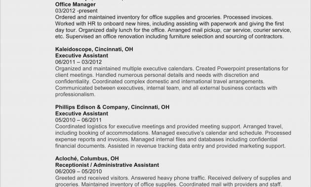 Wrist Coach Template Excel Wrist Coach Template Excel Glendale Munity Document