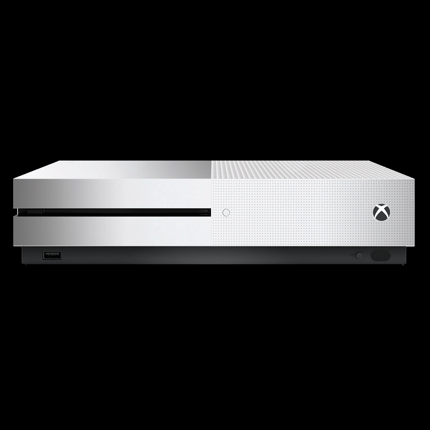 Xbox One Console Skin Template Custom Xbox E S Skins and Wraps