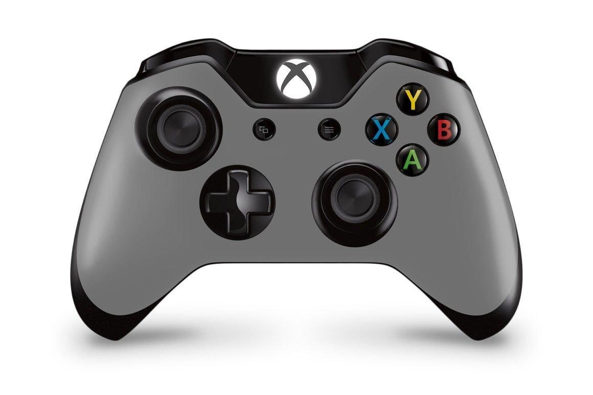 Xbox One Console Skin Template Xbox E Controller Skin Decal Design Mockup Psd Template