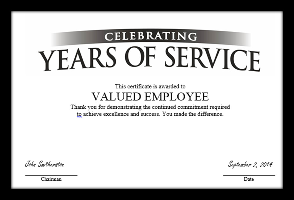"Tag Archive for ""employee anniversary"" RecognizeThis Blog"