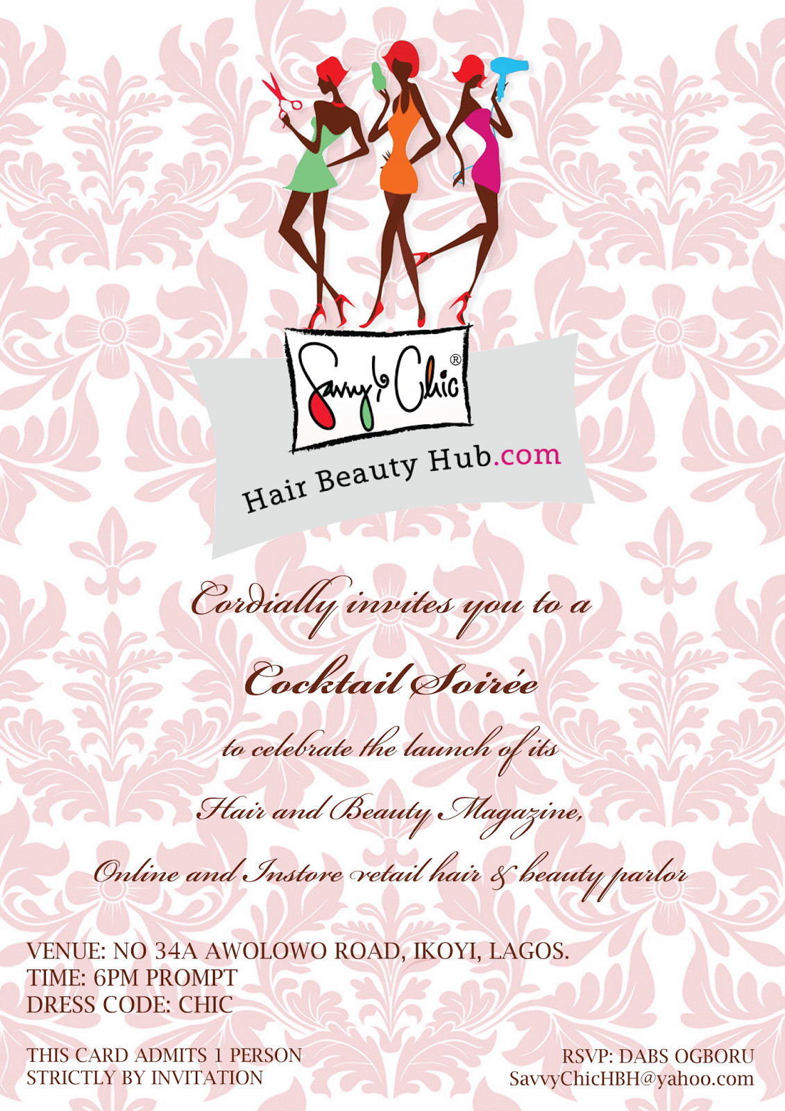 You are Invited Template You are Cordially Invited Templates
