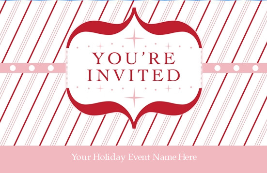 You are Invited Template You Re Invited to Check Out these Invitation Designs