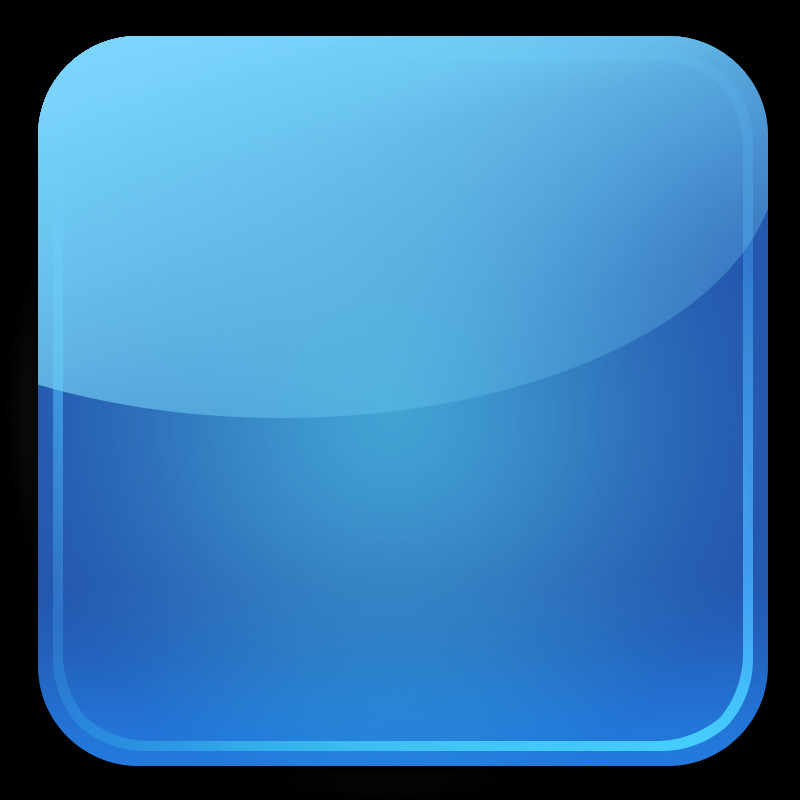 Youtube Icon Template 800x800 Free Icon Template by Dr toasty On Deviantart