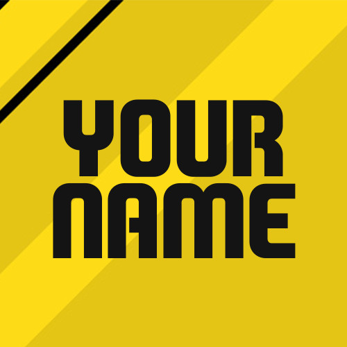 Youtube Icon Template 800x800 Template Gallery Page 260