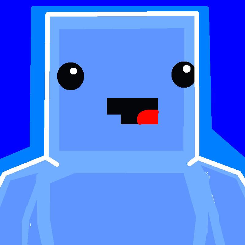 Youtube Icon Template 800x800 Youtube Icon Template 800×800 – Free Download